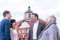 Buergermeisterkandidat_Beissmann_2020_14