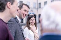 Buergermeisterkandidat_Beissmann_2020_15