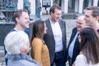 Buergermeisterkandidat_Beissmann_2020_16