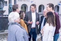Buergermeisterkandidat_Beissmann_2020_17
